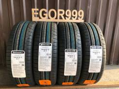 Continental EcoContact 6, 195/65 R15 - (NEW)