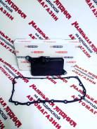 Фильтр трансмиссии с прокладкой поддона cob-web SF9050