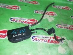 Клапан воздушный бензобака