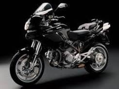 В разбор Ducati mts1000 mts1000 multistrada1000 multistrada