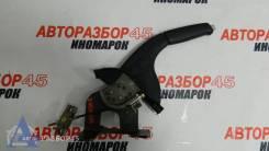 Ручка ручника Hyundai Sonata 4 (EF, Tagaz) 2001-2012г