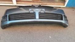 Бампер передний Nissan Wingroad 2003-2005