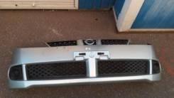 Бампер передний Nissan Wingroad 2002-2005