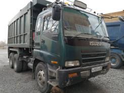 Вывоз строительного мусора 20ти тонными машинами. Демонтаж зданий