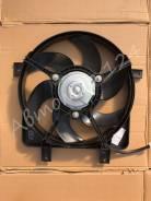 Вентилятор основной панасоник приора 2170