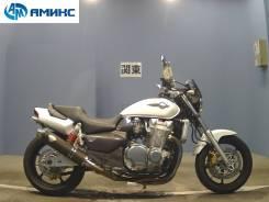 Мотоцикл Honda X4LD на заказ из Японии без пробега по РФ, 2003