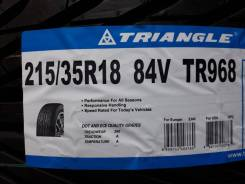 Triangle Group TR968, 215/35 R18