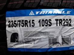 Triangle TR292. летние, 2019 год, новый