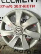 Колпаки ( штучно) R15 Mazda