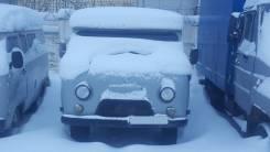 УАЗ-2206, 2008