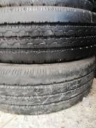 Bridgestone Duravis R205, 195/70 R15.5