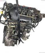 Двигатель Smart City Coupe 1999, 0.8л, диз турбо (660940, OM)