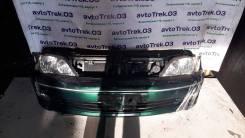 Ноускат. Toyota Vista Ardeo, AZV50, AZV50G, AZV55, AZV55G, SV50, SV50G, SV55, SV55G, ZZV50, ZZV50G