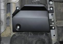 Планка абсорбера бампера. Geely Atlas, 3 JLD4G20, JLD4G24, JLE4G18TD