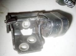 Петля двери передней правой верхняя Citroen Citroen C3 Picasso 2008-2017 [9035EN]