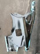Крыло. Nissan Teana, L33 Nissan Altima, L33 QR25DE, VQ35DE