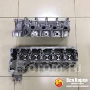 Ремонт ГБЦ на новейшем оборудование Kia Hyundai SsangYong Daewoo