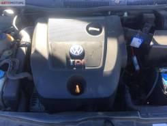 Двигатель в сборе. Volkswagen Bora AJM. Под заказ