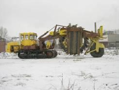 ЭТР-254, 2007