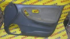 Обшивка двери. Honda Civic Honda Civic Ferio, EG8, EH1 B16A2, D12B1, D13B3, D15B2, D15B3, D15B4, D15B5, D15B7, D15Z1, D16A7, D16A8, D16A9, D16Y1, D16Z...