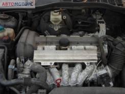 Двигатель Volvo S70 / V70 2000, 2.4 л, бензин, акпп (B5244S 1891808)