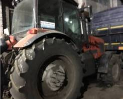 МТЗ 2022.3. Трактор «Беларус 2022.3, В г. Уфа. Под заказ