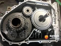Ремонт АКПП МКПП Актион Соренто Бонго3 Hyundai KIA SsangYong Daewoo