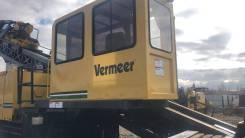 Vermeer, 2001