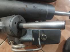 Шток гидроподьемника Yamaha 115-225