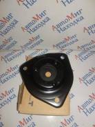 Чашка стойки 54320-50Y12 TN-C Y10, B13, B14, N14, N15, R10 Front