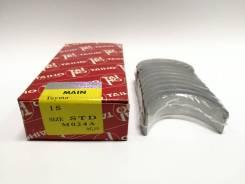 (Распродажа) Вкладыши коренные (комплект) Taiho Япония M024A-STD