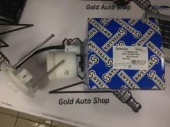 21-00891-SX Фильтр Топливный Toyota 77024-33060