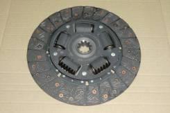 Комплект сцепления F1A 31631-1601130 31631-1601090