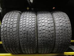 Cooper Weather-Master S/T 2, 215/60 R17