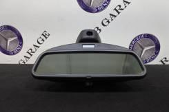 Зеркало салонное BMW X5 E53 (MB Garage)