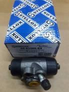 0583269SX Цилиндр тормозной задний правый 0178-190RR
