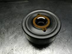 F3 Brake Band на АКПП DP0/AL4 Peugeot/Citroen/Renault