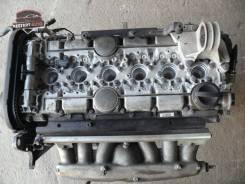 Двигатель в сборе. Volvo: S70, C70, S40, V40, V50, S60, S80, C30, XC70, S90, V60, XC60, V70, XC90, V90 B5254T7, D4192T3, B4194T, D4192T4, B4204T2, B52...