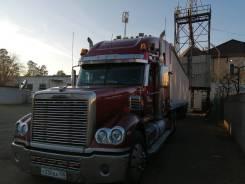 Freightliner Coronado, 2003