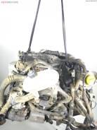 Двигатель Renault Trafic 2017, 1.6 л, дизель турбо мкпп (R9M41)