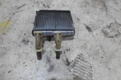Радиатор печки Nissan Cefiro 2001г