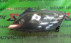 Фара Mazda RX-8, SE3P, 13B; 100-61012, 293-0054517, левая передняя