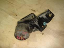 Подушка ДВС с кронштейном Chevrolet Niva 21211001020