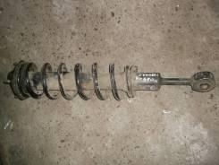 Амортизатор передний в сборе [4851069355] для Lexus LX III 570, Toyota Land Cruiser 200