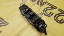 Блок управления стеклоподъемниками Subaru Legacy