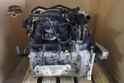 Контрактный Двигатель Porsche, прошла проверку по ГОСТ