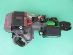 Замок зажигания Honda Insight /Freed, ZE2/ZE1/GB3/GB4, LDA/LDA3