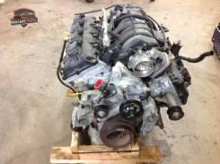Двигатель в сборе. Chrysler: Pacifica, Voyager, PT Cruiser, Sebring, Grand Voyager, 300M, Crossfire, Town&Country, 300C EGH, EGN, EMM, PENTASTAR, 6G72...
