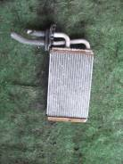 Продам Радиатор отопителя, Mitsubishi Airtrek, CU2W,