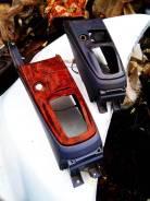 Консоль кпп Mitsubishi Lancer Cedia